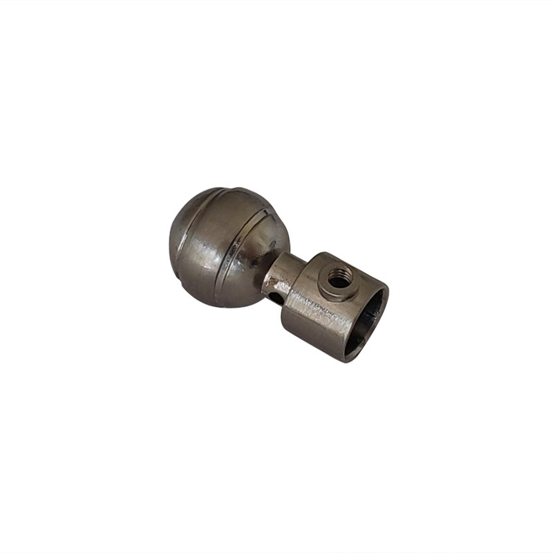 Top curtain rods canada company for arched window-1