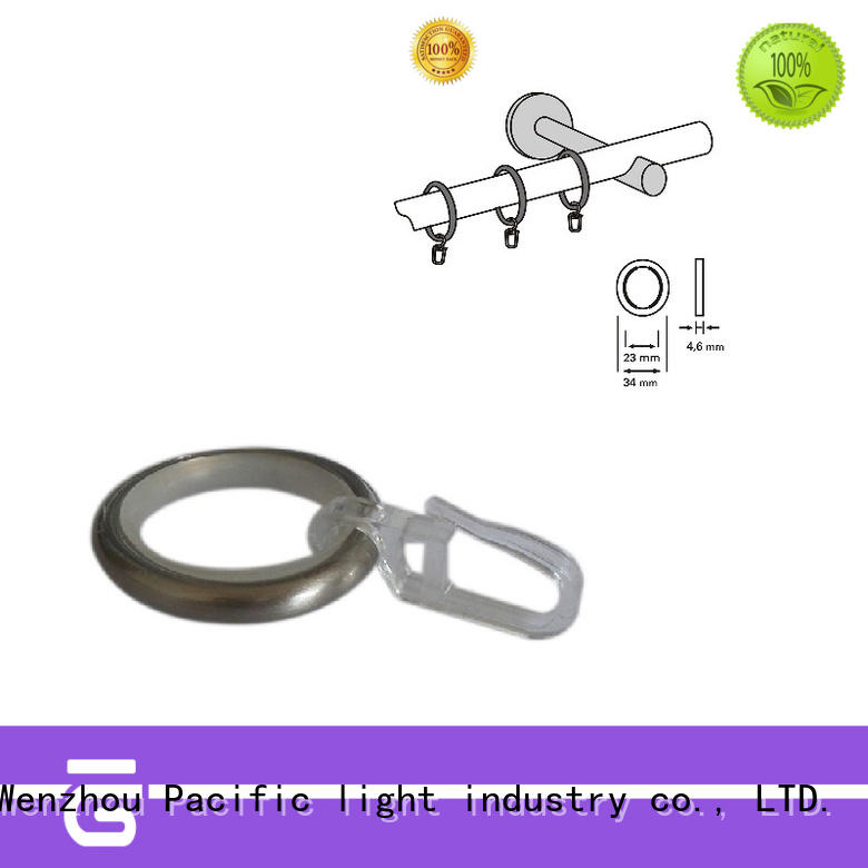 cheap curtain rods and accessories apply for door