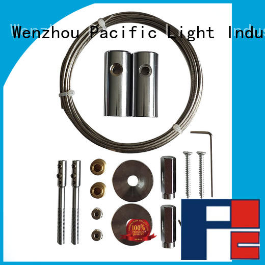 Pacific different steel curtain wire production for small window