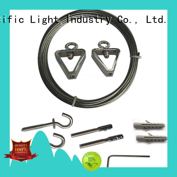 Top expanding curtain wire suppliers for small window