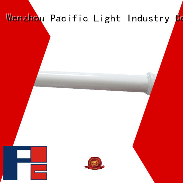 Pacific Latest 90 curtain rod manufacturers for sliding door
