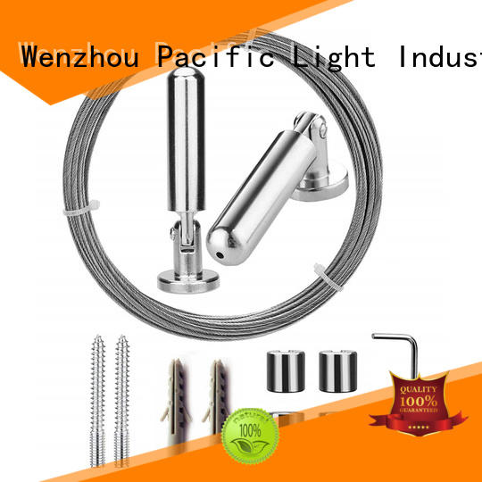 High-quality spring curtain wire suppliers manufacturers for school