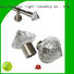 what is metal finials for curtain rods size for hotel