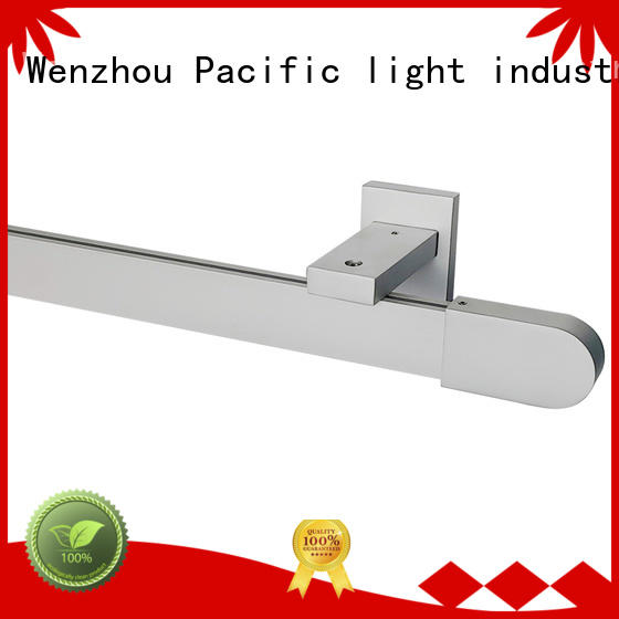 uncomplicatedcurtain rods and rings for sale for patio door