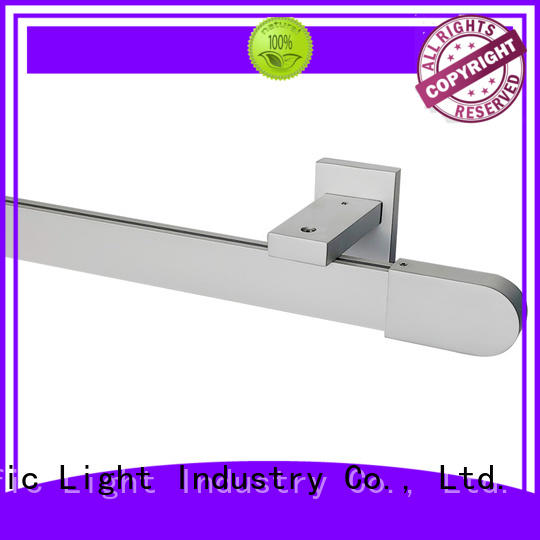 Pacific curtain rod sets names for corner