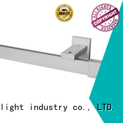Pacific where to buy curtain pole for small window for corner