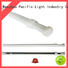 how to choose cafe curtain rod wholesale for small window