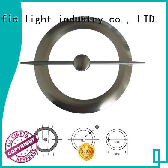stainless curtain rings factory for door Pacific
