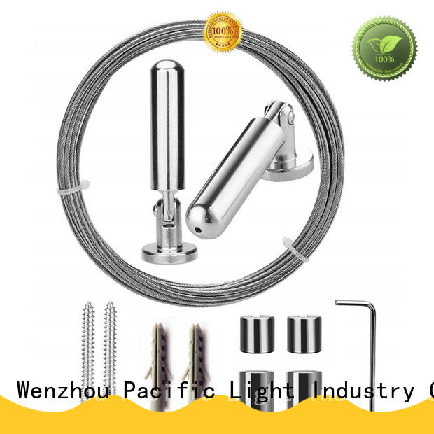 different metal wire curtain rod manufacturer for small window