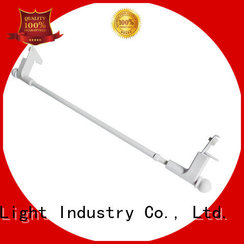 diy quality curtain rods wholesale