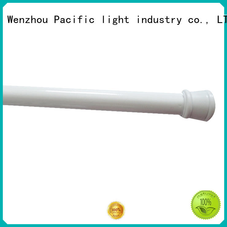 Pacific buy curtain rod sizes names for patio door