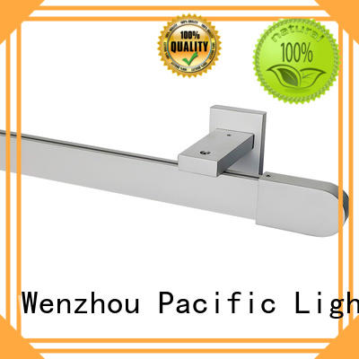 Pacific professional curtain decorative rods names for sliding door