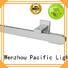where to buy decorative curtain rod set for sale for sliding door