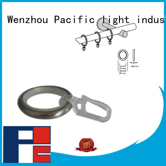 high quality adjustable swing arm rod for sale for bay window