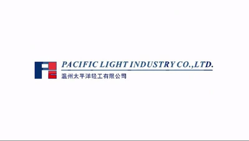 You'll Have A Better Understanding About Wenzhou Pacific light industry co., LTD